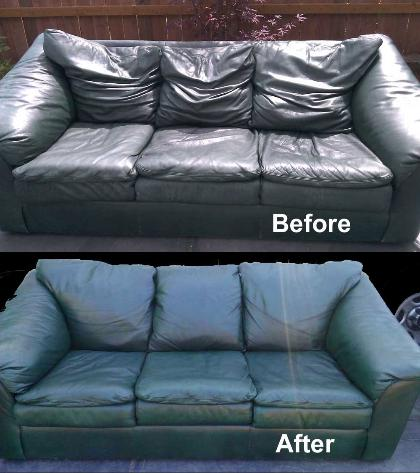 leather dye for sofa | Functionalities.net