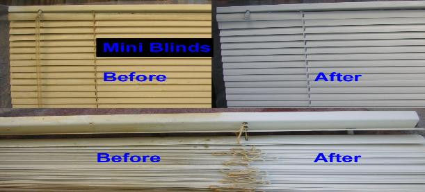 customer car madison groupon cleaning wi capitol biz blinds blind mini reviews cleaners
