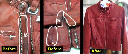 Be Removed In Cleaning The Final Part Of Process Replaces Lost Oils So That Garment Returns To Its Original State